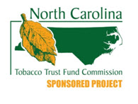 NC Sponsored Project