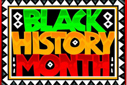 Unsung Heroes : African-American History @ Carver Library