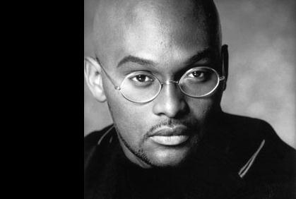 A Public Reading with Tommy Ford