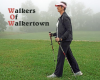 Walkers of Walkertown: Let's Walk Together