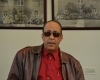 Karim Allah to make donation of historical interviews to MJEWHC