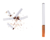 Electronic Cigarettes – What Are They and How They Work