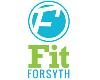 FitForsyth Spring Challenge -- Begins April 4th