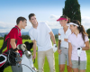 "Tanglewood ""Stay and Play"" Golf Packages"