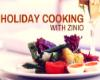 Holiday Cooking with Zinio