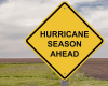 Forsyth County Encourages Residents to Plan Now for Hurricane Season