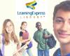 Database of the Month: Learning Express Library