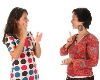 Sign Language Workshop Series starts in March