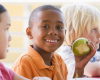 FREE Summer Meal Sites Near You