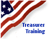Mandatory Training Seminars for NC Campaign Treasurers