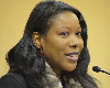 On the Same Page Concludes With Visit By Isabel Wilkerson