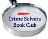 WHODUNITs - aka Crime Solvers Mystery Book Club May 21st