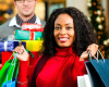 Tips for Safe Shopping During the Holidays