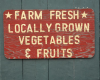 Know Your Farmer, Know Your Food by Shopping Local Farmers Markets