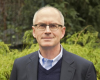 On the Same Page 2015: Finale Event with Nathaniel Philbrick