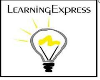 Prepare for school, find a job, and learn popular software with Learning Express Library