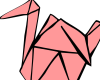 Teen & Tween Craft: Origami
