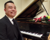 Oscar Hernandez: An Evening Piano Recital