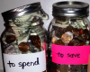 Teens: Spend 60  Minutes, Manage Money Better All Your Life