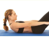 Free Pilates Class in Walkertown November 10