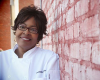 Chef Betty Is Coming to Carver