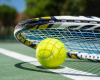 Tanglewood Tennis – Adult Social Leagues
