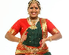 Traditional Indian Dance Rescheduled for Saturday, March 7th