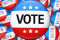 One-Stop Early Voting for 2014 General Election