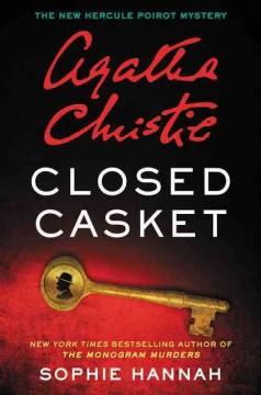 Closed Casket