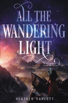 All the Wandering Light
