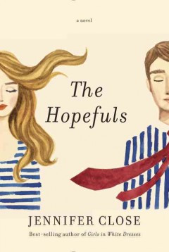 The Hopefuls