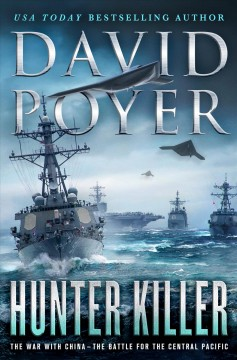 Hunter Killer