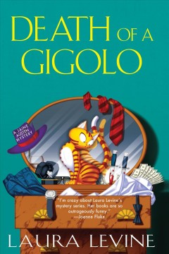 Death of a Gigolo