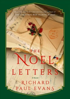 The Noel Letters