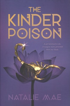 The Kinder Poison
