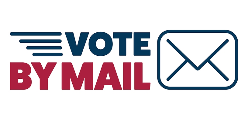 State Board Launches Absentee Ballot Request Portal