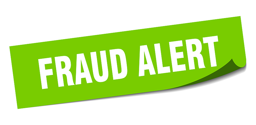County offers Property Fraud Alert Notification