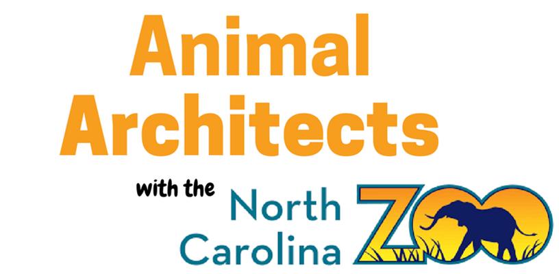 North Carolina Zoo - Animal Architects