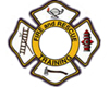 34th Annual Piedmont Fire Expo