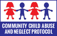Community Child Abuse and Neglect