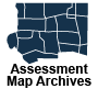 Assessment Map Archives