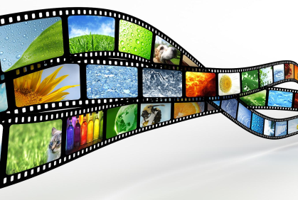 Interactive Movies for Teens