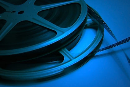Health & Wellness Films on Demand