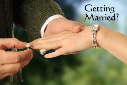 marriage license winston-salem north carolina
