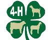 Clover Classic 4-H Livestock Show Winners Announced