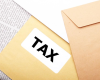 2015 Property Tax Listing Information