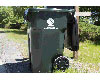 New Provider for Curbside Recycling Service!