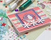 Holiday Cardmaking with Dianne Sloan Returns Nov. 12, 6:00 pm