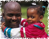 Father-Daughter Social on Saturday, March 15th at the Forsyth Co. Dept. of Public Health