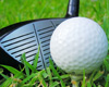 Tanglewood Golf has a new website!